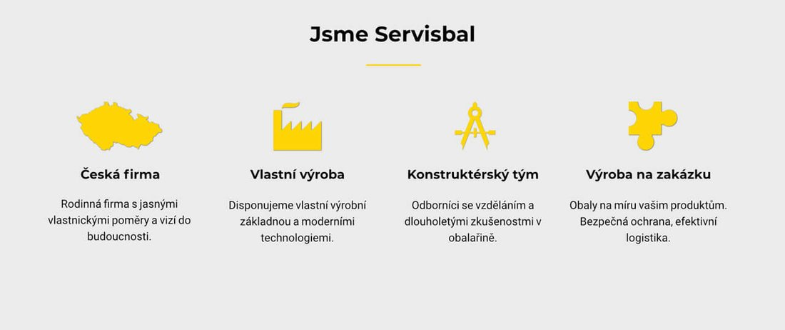 we-are-servisbal-cz-